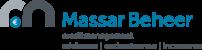 massarbeheer-logo