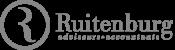 ruitenburg-logo